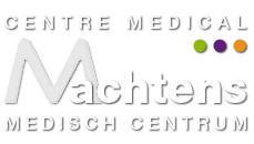Centre Medical Machtens